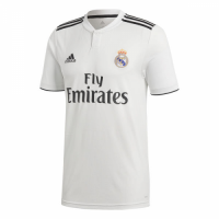 Men soccer jersey,Fans soccer jersey, Red jersey, Nike jersey, Cheap soccer Shirt, picture and image