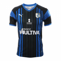 18-19 Queretaro Home Soccer Jersey Shirt picture and image
