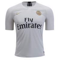 18-19 PSG Away Soccer Jersey Shirt(Player Version) picture and image