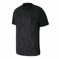18-19 Liverpool Blackout Soccer Jerseys Shirt picture and image